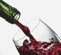 Jak serwować wino? Podstawy domowego sommeliera