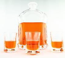 Jak zrobić nalewkę z pomarańczy? Pomarańczówka z miodem - przepis