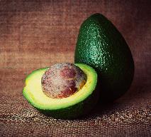 Awokado - egzotyczny owoc o niezwykłych właściwościach