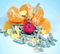 Błonnik - niezbedny składnik codziennej diety