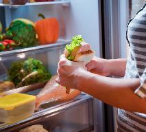 Jak wykorzystać jedzenie, które zostało po świętach?