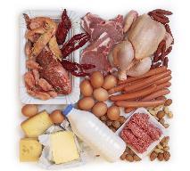 Jakie są najbardziej szkodliwe diety? Dukana, Atkinsa, kopenhaska