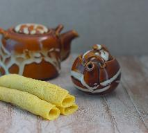Naleśniki kokosowe: przepis na naleśniki bez glutenu