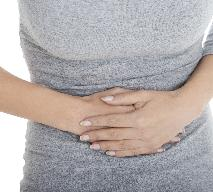Przewlekłe zapalenie żołądka - czym jest i jak je rozpoznać?