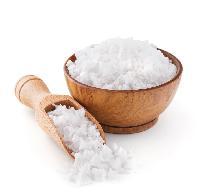 Sól - jak konserwować solą?