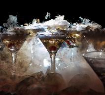 Suchy lód: co to jest? Jak go zrobić?