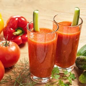Koktajle oczyszczające: jak oczyścić organizm? Przepisy na koktajle owocowe i warzywne