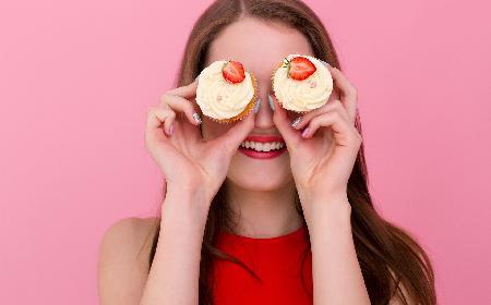 Polki wiecznie na diecie – czy to zdrowe?