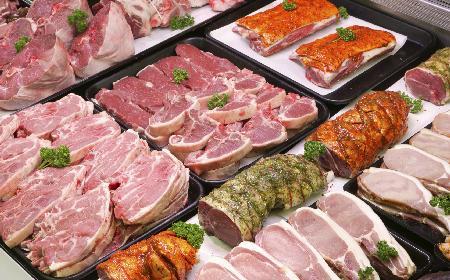 Jakie mięso kupować - rady dietetyka: jak jeść mięso
