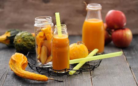 Koktajl z mango: przepis na bezalkoholowego drinka