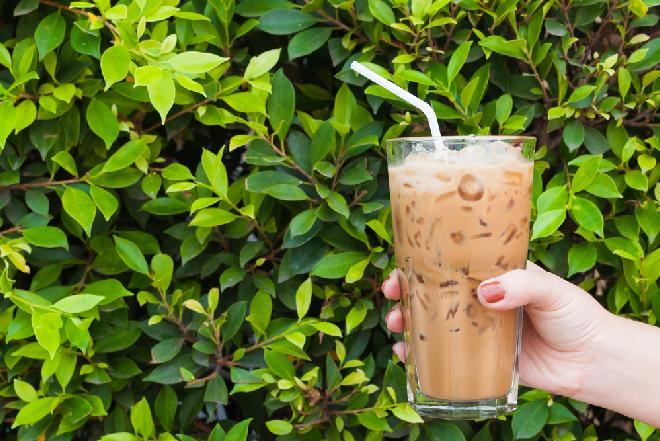 Mrożona kawa - 11 pomysłów na fantastyczne chłodzące napoje na bazie kawy